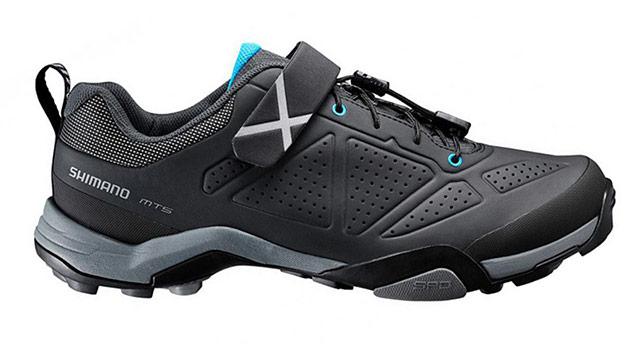 Kolesarski čevlji Shimano SH-MT5