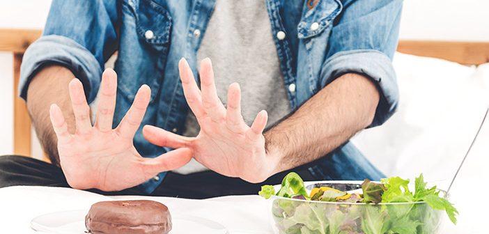 9 nasvetov za spremembo prehranjevalnih navad