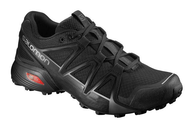 Tekaški čevlji Salomon Speedcross Vario 2