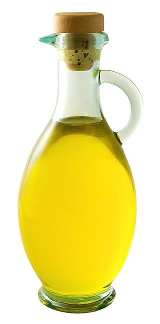 Ekstra deviško olivno olje