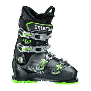 Pancerji Dalbello DS MX LTD 90