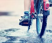 7 najpogostejših napak kolesarjev