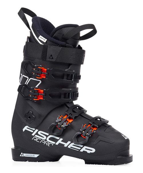 Smučarski čevlji Fischer RC PRO 100