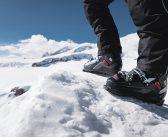 Smučarski čevlji – kako izbrati prave?