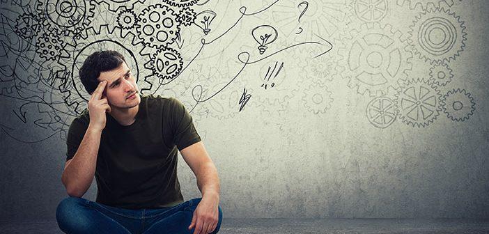 5 vaj, ki preverjeno izboljšajo vaš spomin