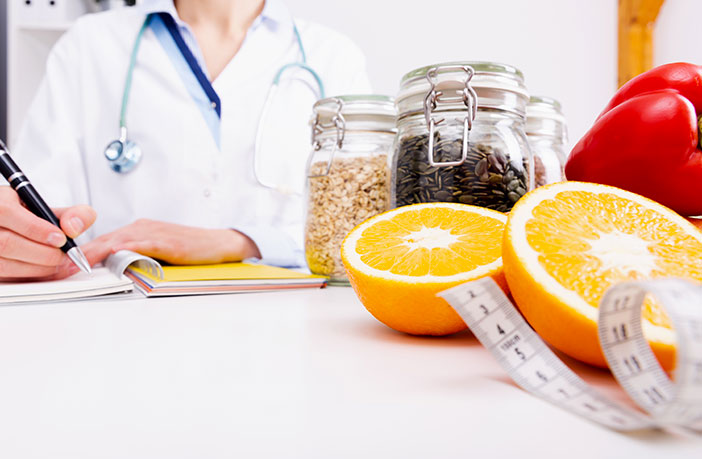 Znižanje holesterola