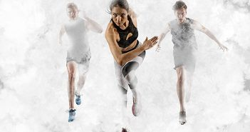 Kako negativni so vplivi kajenja v športu?