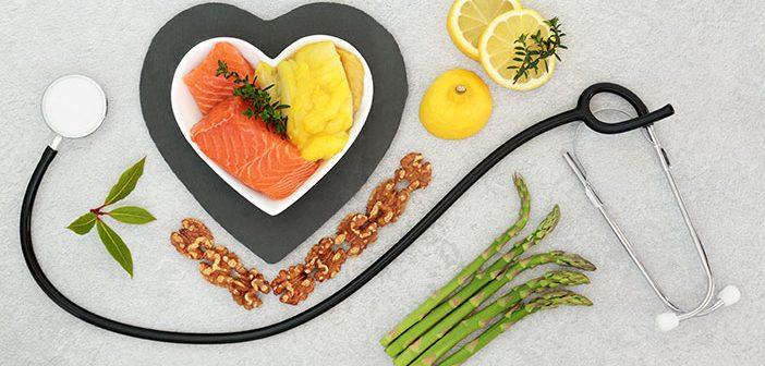 Kako antioksidanti koristijo našemu zdravju?