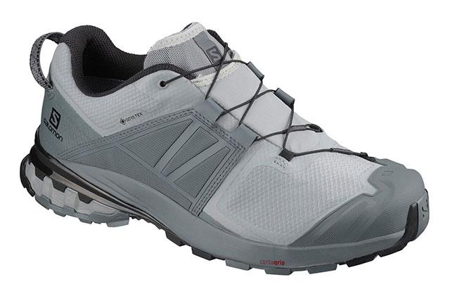 Čevlji Salomon XA Wild GTX