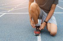 Top tekaški čevlji 2021