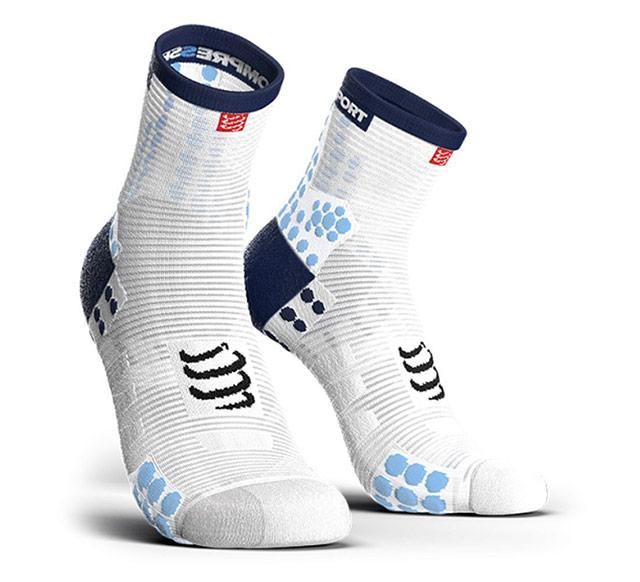 Kompresijske nogavice Compressport