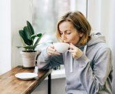 Vpliv kofeina na zdravje: prednosti in slabosti