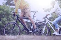 Moško in žensko kolo